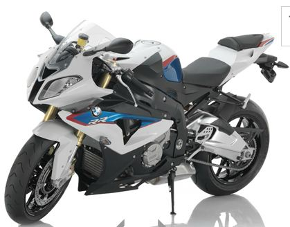 Fastest 1000 Cc Sports Bikes For 2012