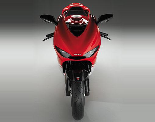 Ducati Desmosedici D16rr True Moto Gp Replica Bike