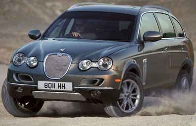 Top 10 Upcoming Suv S List