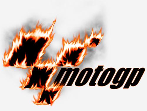 Moto GP     Page 3