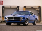ford_mustang1