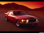 ford_mustang2