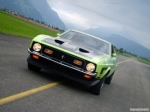ford_mustang6