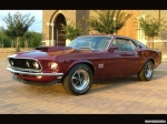 ford_mustang7