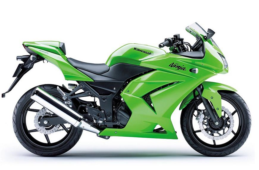 Bajaj And Ktm To Launch Bikes Up To 700 Cc In India