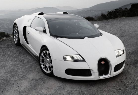 bugatti veyron grand sport special editon cars. Black Bedroom Furniture Sets. Home Design Ideas