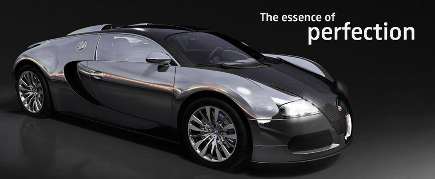 bugatti veyron eb 16 4 special editions. Black Bedroom Furniture Sets. Home Design Ideas