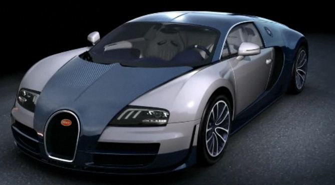 bugatti veyron super sport. Black Bedroom Furniture Sets. Home Design Ideas