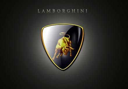 �limited edition� lamborghini cars